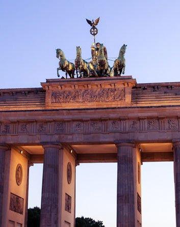 11photographers-fotostudio-berlin-winter-353x445