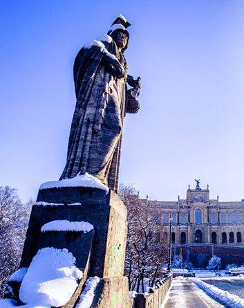 11photographers-fotostudio-muenchen-winter-353x445