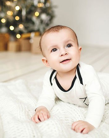 11photographers-teaser-weihnachten-baby-shooting-353x445