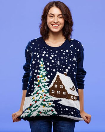 11photographers-teaser-weihnachten-fashion-shooting-353x445