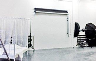 teaser_fotostudio_stuttgart