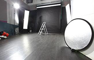 teaser-fotostudio-muenchen