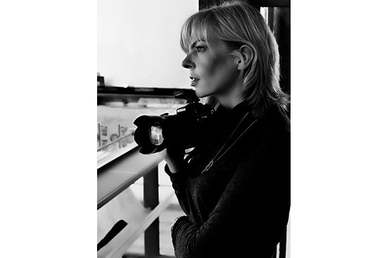 11photographers-fotostudio-muenchen-550x367-2