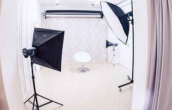 11photographers-fotostudio-stuttgart-550x353