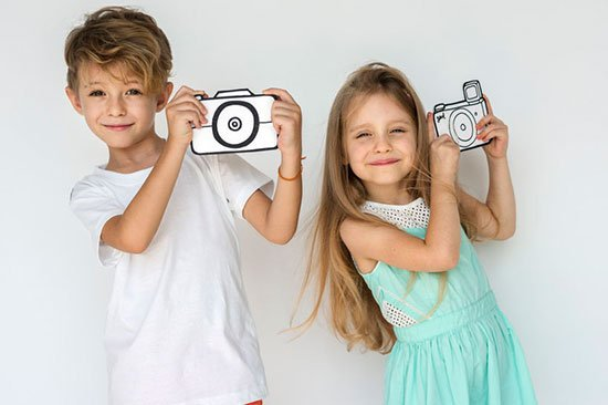 11photographers-galerie-kinder-shooting-550x366