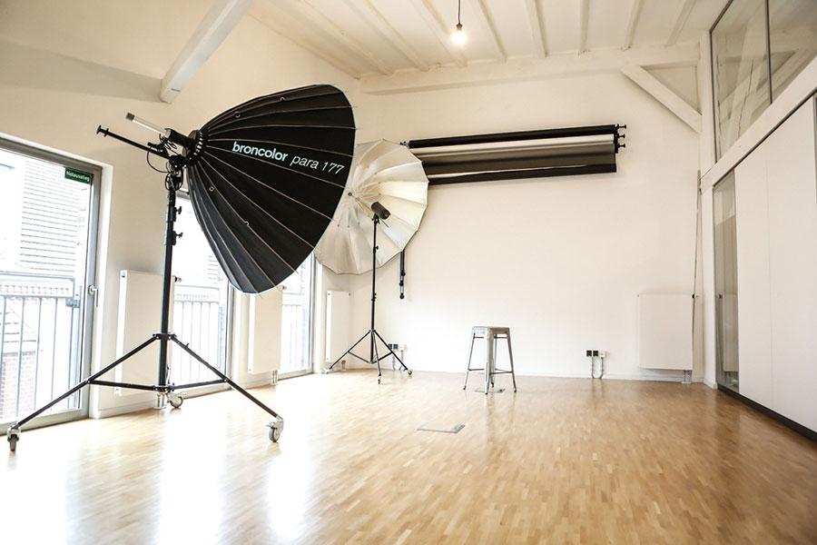 fotostudio-duesseldorf-03