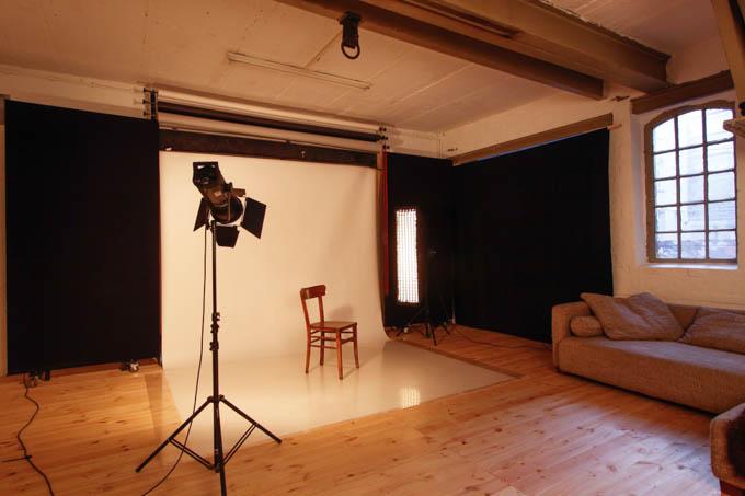 fotostudio-hannover-01