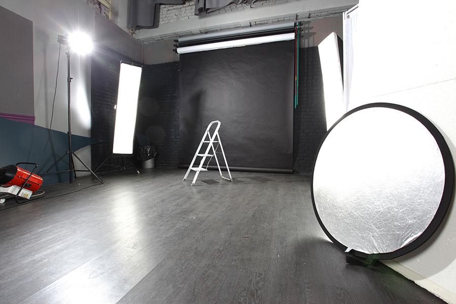 fotostudio-muenchen-1