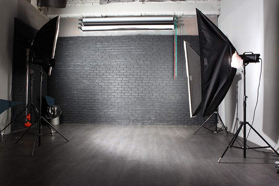 fotostudio-muenchen-2