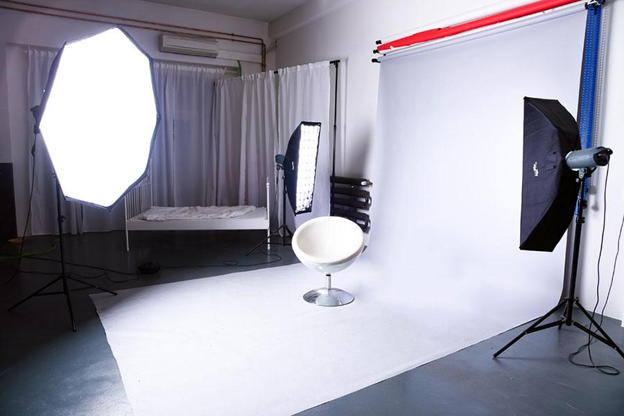 fotostudio-stuttgart-01