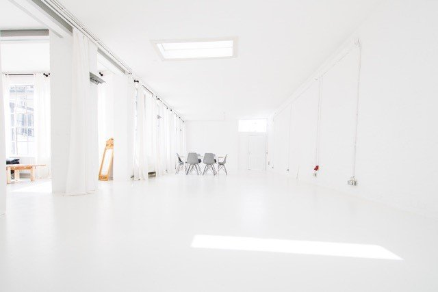 fotostudio_hamburg_1