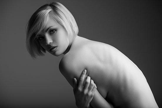 galerie-erotik-akt-fotoshooting-551x367