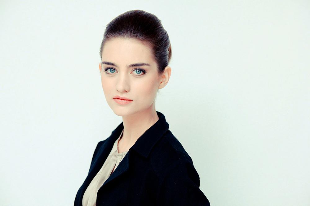 galerie_business_fotoshooting_bewerbungsbild_4