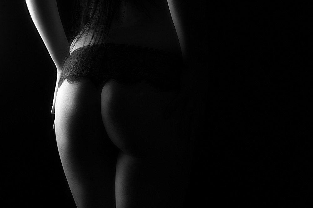 galerie_erotik_akt_fotoshooting_13