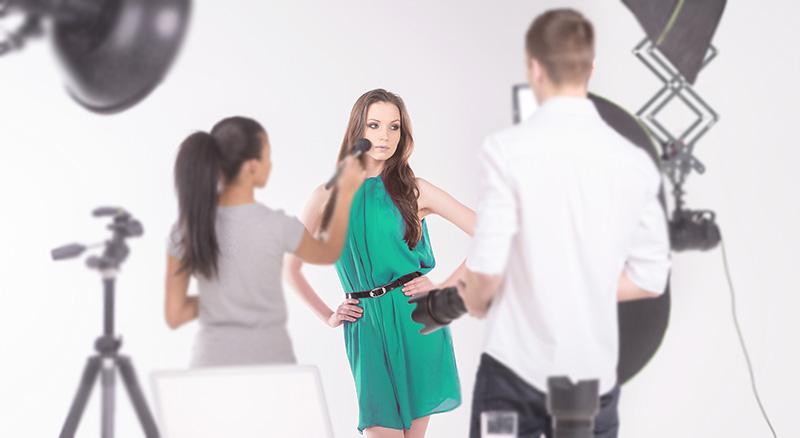 11 Tipps für dein Fotoshooting